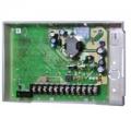 СКЛБ-01, корпус IP 20 Контроллер линейных блоков сетевой