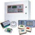 Unitronic 496 Прибор приемно-контрольный охранно-пожарный