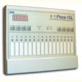 Роса-1SL БПК-16 Блок приемно-контрольный