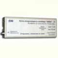 Роса-2SL БИШ (искробезоп.) Блок искрозащиты шлейфа, искробезопасная цепь