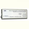 Роса-2SL БИО (искробезоп.) Блок искрозащиты оповещения, искробезопасная цепь