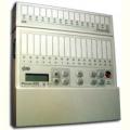 Роса-2SL-м МБ Модуль базовый