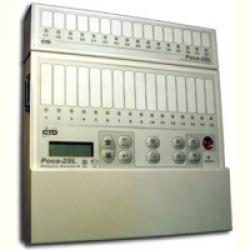 Роса-2SL МР Модуль расширения