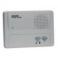 KIC-300 S Интерком абонентское устройство