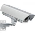 L320-24 Термокожух для видеокамеры