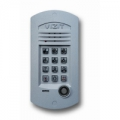 БВД-311 Блок вызова домофона