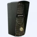 Оптима-Видео цв. NTSC Видеопанель вызывная цветная