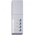 HVM-200 B Блок памяти для видеодомофонов