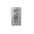 БВД-321 Блок вызова домофона