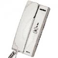КDР-602G Дополнительная аудиотрубка