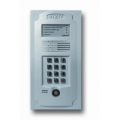 БВД-N 100 Блок вызова для многоквартирного домофона