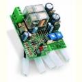 CAME LB38 Система резервного электропитания шлагбаумов