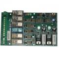 CAME LB18 Система резервного электропитания