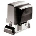 CAME BK-1800 Привод для откатных промышленных ворот уличного исполнения