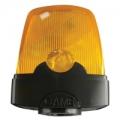 CAME KIARO N Лампа сигнальная в корпусе ABS для уличной установки