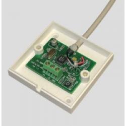 NIP-A01 ПК-интерфейс