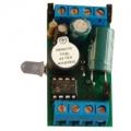 А20 Контроллер для ключей Touch Memory