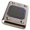 SC-TP15 Контроллер с встроенным считывателем