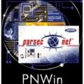 PNWin-08 Программное обеспечение PNWin