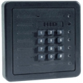 ProxPro Keypad Считыватель proxi-карт со встроенной клавиатурой