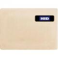 ProxPass (HID) Автомобильная метка