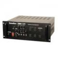 Тромбон-УМ4-120 Усилитель мощности, 120 Вт