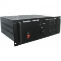 Тромбон-УМ4-480 Усилитель мощности, 480 Вт