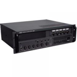 JPS-1200 Усилитель трансляционный зональный