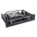 JCP-10 Модуль кассетной деки