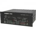 Тромбон-ПУ-М16 Прибор управления средствами оповещения и эвакуацией на 16 зон