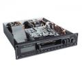 JCR-10 Модуль кассетной деки и тюнера