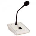 JPS-10 Микрофон настольный