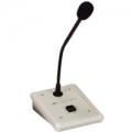 JPTT-10 Микрофон настольный