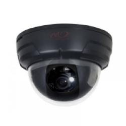 MDC-7220FDN Видеокамера купольная цветная