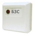 БЗС Блок защитный сетевой от импульсных помех и длительных перенапряжений