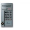БВД-342RT Блок вызова домофона