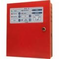 Поток-3Н Прибор пожарный управления