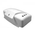 Звон-1 Извещатель охранный поверхностный звуковой