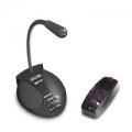 Digital Duplex DD-215Т Устройство цифровое дуплексное переговорное клиент-кассир
