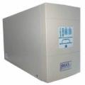 SKAT-UPS 1000 Источник бесперебойного питания