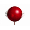 Вишня-Б (красный) (ПКИ-СО-1) Оповещатель световой