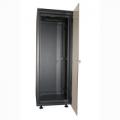 ARC-015 Шкаф  19
