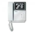 DPV-4PB2 Монитор видеодомофона монохромный с трубкой