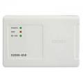 C2000-USB Преобразователь интерфейса