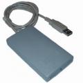 КСУ-125-USB Контрольный считыватель