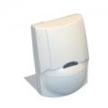 LC-100PI Извещатель охранный объемный оптико-электронный