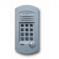 БВД-311R Блок вызова домофона