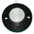 КС-04 (КН-04) Кнопка выхода