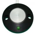 КС-05 (КН-05) Кнопка выхода
