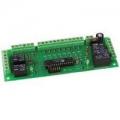 EC-01 Контроллер для организации работы шлюзов
